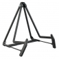 Preview: K&M French horn stand Heli 1