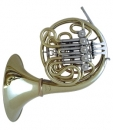 Cornford - Double French Horn Mod. 28