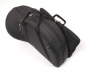 Preview: MB - Marcus Bonna Brasil Fiberglass Gig-Bag for french horn MB-2 RM (room for mute)