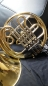 Preview: Arnold & Sons - Horn in B Mod. AHR-310 Gebraucht